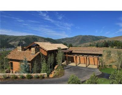 cordillera vail property search search vail valley mls