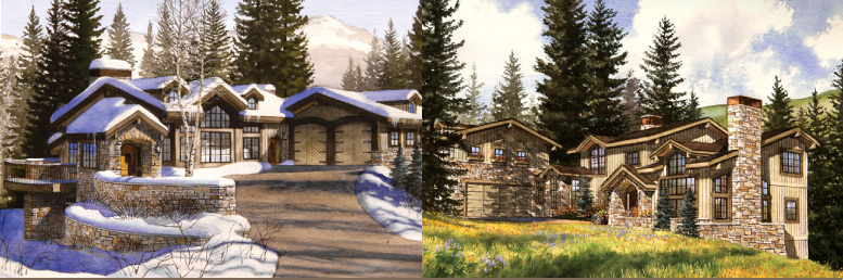 Vai Homes | Vail Property Search Search Vail Valley MLS